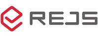 Rejs_logotype