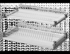 dz602-500x500