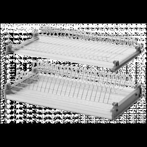 dz602-500×500