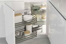 Virtuvės aksesuarai
