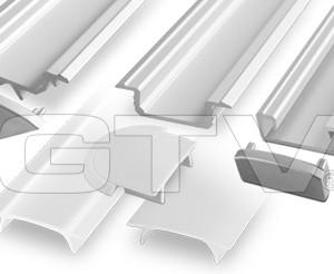 GTV-PA-GLAX-AL-profile-aluminiowe-do-taśm-LED-GLAX