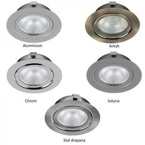 Halogeniniai šviestuvai