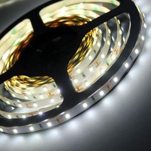 LED juostos