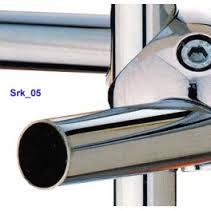 Vamzdinė sistema (25mm)