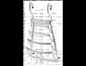 cwj204a