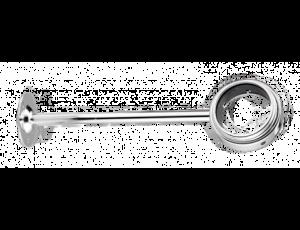 z-183