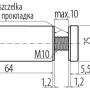 MC-J01A-25-..