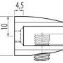 MC-J123-..